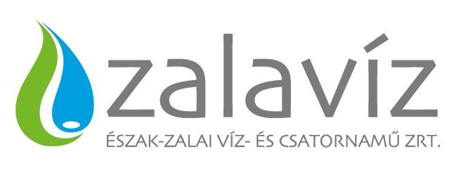 Zalavíz Zrt.