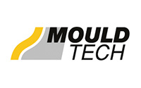 MouldTech-L.jpeg